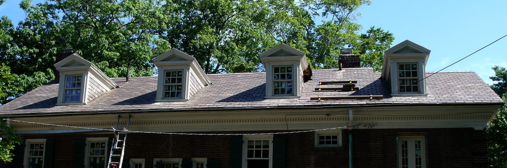 Cleveland Roofing Contractor