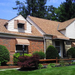 Salvatore D. is a satisfied customer of Reader Roofing.