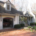 Hunting Valley Residential Roofing